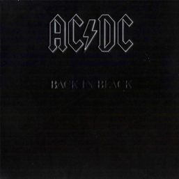 acdc-back-to-black-album-cover