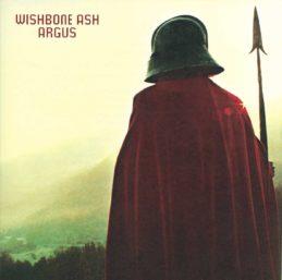 wishboneashargus