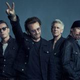 U2-2020-CR-Olaf-Heine-billboard-1548-1593187308-1024x677