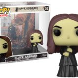 Black-Sabbath-Funko-Featured