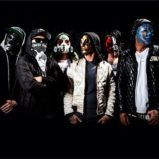 thumbnail_hollywood_undead