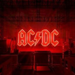 acdcpowerup